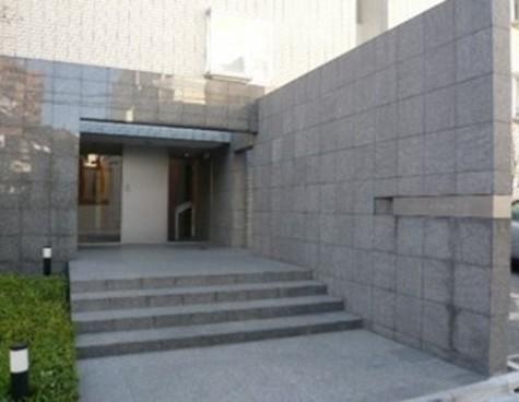 ラフィーヌ市谷仲之町 Building Image2