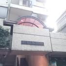 ピドル川田 建物画像2
