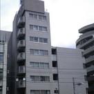 菱和パレス飯田橋 建物画像2