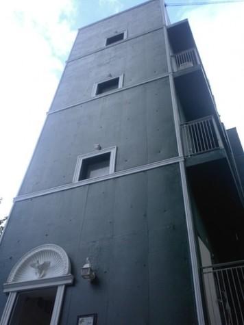 ステュディオ・サムスィング 建物画像2