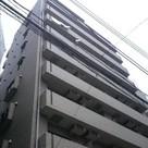 パークウェル神楽坂弐番館 建物画像2