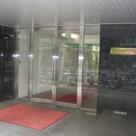 東京ロイヤルプラザ 建物画像2