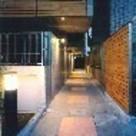 ティエラ武蔵小山 建物画像2