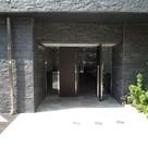 CYNTHIA Kamata R.(シンシア蒲田R) 建物画像2