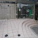 フォルトゥナ小石川 建物画像2