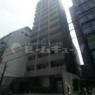 HF浅草橋レジデンス(旧:シングルレジデンス浅草橋) 建物画像2