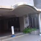コスモシティ市ヶ谷 建物画像2