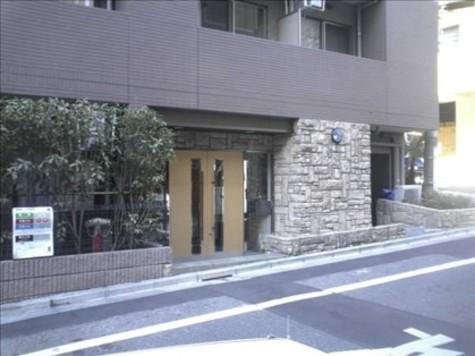 プレール御茶ノ水弐番館 建物画像2