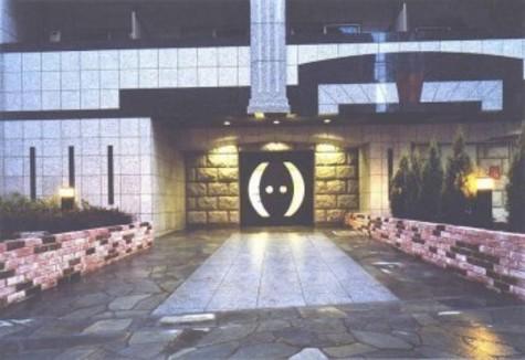 グランド・ガーラ横濱山下町 建物画像2