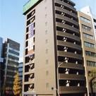 パークウェル五反田 建物画像2