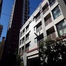 レジディアタワー中目黒 建物画像2