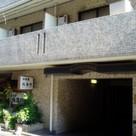 ラインビルド新宿御苑 建物画像2