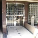 菱和パレス三軒茶屋壱番館 建物画像2