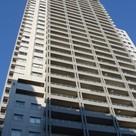 代官山アドレス・ザ・タワー 建物画像2