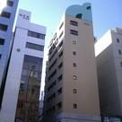 藤和シティコープ御茶ノ水 建物画像2