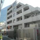 アパートメンツ目黒行人坂 建物画像2
