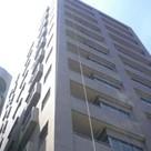 パークキューブ本郷 建物画像2
