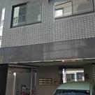 麻布十番 3分マンション 建物画像2