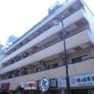 藤和芝コープ Building Image2