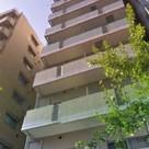ヴェルト三軒茶屋Ⅱ 建物画像2