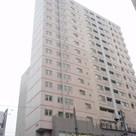 リビオ五反田プラグマ・Gタワー 建物画像2