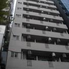 メインステージカテリーナ恵比寿駅前 建物画像2