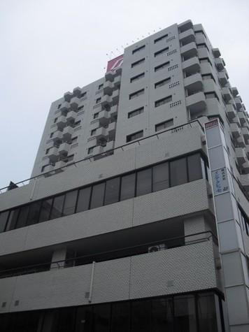 タキゲンビル 建物画像2
