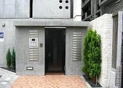ゼスティ神楽坂Ⅱ(ZESTY神楽坂Ⅱ) 建物画像2