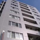 四谷三丁目 3分マンション 建物画像2