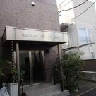 メゾンド・シルフ 建物画像2