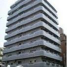 メゾンミール元住吉 建物画像2