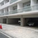 菱和パレス九段 建物画像2