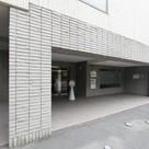 菱和パレス中野新橋壱番館 建物画像2