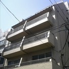 MEZON ONUKI 建物画像2