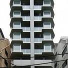 アクサスジーベック秋葉原(AXASXEBEC秋葉原) 建物画像2