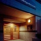 ガーラ渋谷本町 建物画像2