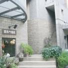 Y&Gパテオ 建物画像2