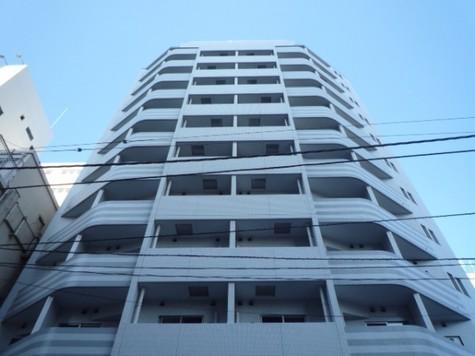 クレジデンス虎ノ門(旧虎ノ門デュープレックスリズ) 建物画像2