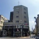 亀屋ビル 建物画像2