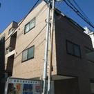 NOA YUSHIMA 建物画像2