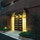 グラーナ上野 建物画像2
