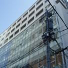 道玄坂スクエア 建物画像2