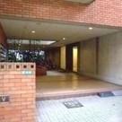 目黒LFV 建物画像2