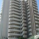 ヴィーナ・パルテール 建物画像2