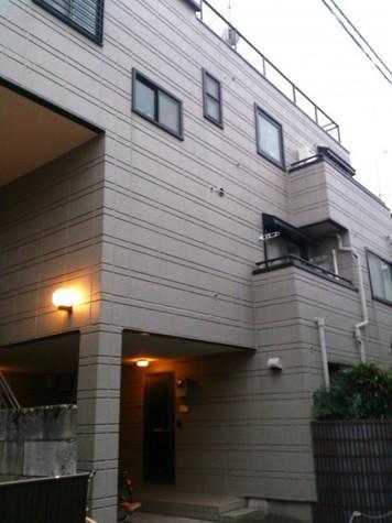 ロジュマン千駄木 建物画像2