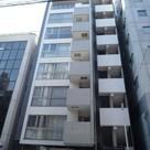 ラフィーヌ芝浦 建物画像2