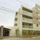 KWレジデンス桜新町 建物画像2