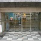 菱和パレス田園調布東 建物画像2