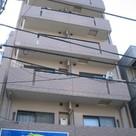 コンフォート東麻布 建物画像2