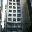 プリムヴェール四谷 建物画像2